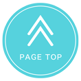page-top1